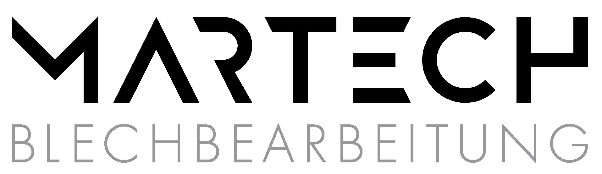 RZ_Martech_Logo_rgb